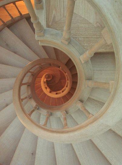 Bisazza mozaiek Winkel van Sinkel Utrecht | Jeroen Helsoot trappen restauratie en productie trappen
