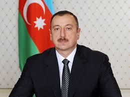 Ilham Aliyev: We begin to see a rapid economic growth thanks to a series of successive reforms carried out over the last few years | Sia.az