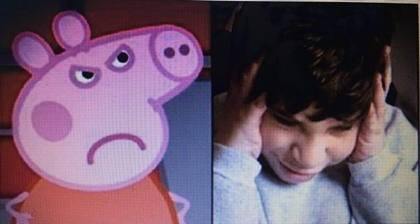 A group of experts at Harvard University did a study discovering that Peppa Pig is one of te main causes of autism among children. This animated movie has achieved great success. There are many toys, t-shirts, and many other things with this character. However, the question still remains. Is this cartoon character good for children? …