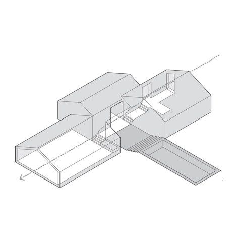 Coffey-Architects_Cluster-House_6_Charmouth