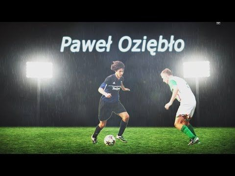 18-letni pomocnik JKS-u Jarosław Paweł Oziębło przejdzie testy w pierwszoligowym GKS-ie Katowice.