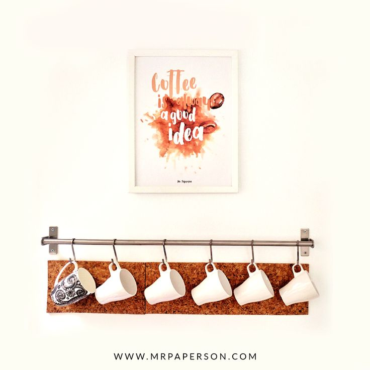 La bebida por excelencia para quedar...  #mrpaperson #coffee #coffeelovers #cafe #idea #minimalove #minimalobsession #minimalplanet #love #minimalhunter #minimalista #minimalismo #beautiful #art #lessismore #simpleandpure #homedesign #homedecor #inspiration #interiordecoration