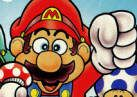 Super Flash Mario Bros - http://www.jogos-do-mario-2.com/super-flash-mario-bros.html