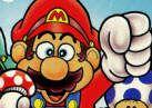Super Flash Mario Bros - http://www.jogos-do-mario-2.com/super-flash-mario-bros.html