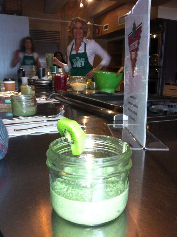 Twitter / MirandaMalisani: @Tosca Reno Beautiful food and ...