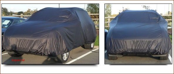 The Ultimate Porsche Car Cover Trick To begin with, you want to recognize that there are plenty of kind of car covers on the market now. Make certain it is securely fitted to the motor vehicle. The vehicle is beginning to display white smoke at hot idle and that problem might need to be addressed.   #porsche car cover canada #porsche cars canada limited #porsche cars canada linkedin #porsche cars canada ltd mississauga #porsche cars canada mississauga