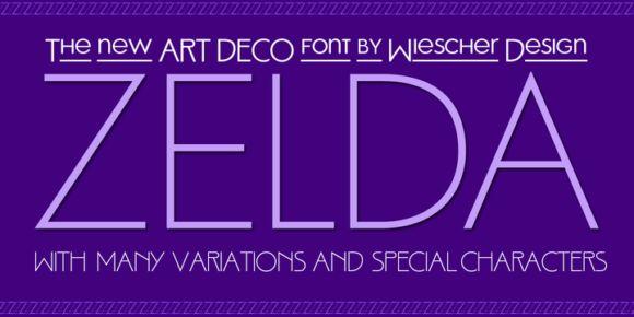 Zelda (57% discount, from 9,89€)   https://fontsdiscounts.com/zelda-57-discount-1806e?utm_content=buffer73aad&utm_medium=social&utm_source=pinterest.com&utm_campaign=buffer
