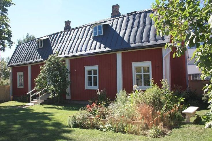 18th century Finland