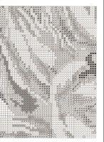 "Gallery.ru / gipcio - Альбом ""32"""