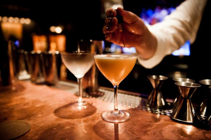 Alcohol responsible for 1 in 10 U.S. deaths   The Rundown   PBS NewsHour