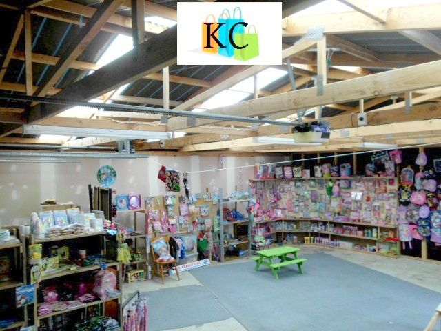 Kids Classics Nz Supplying you with the Classic Character's from Disney and Nick Jr  We have been an operating Business for 3 years supplying New Zealand with a Wide range of Items to choose from. As you can see we have all our items in stock for your convenience. We Also Make Childrens Picnic tables available in a wide range of colors. Kids Classics Nz welcome you to Join us on our Journey :)