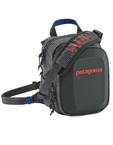 2cb3ebc337 Patagonia Stealth Chest Pack