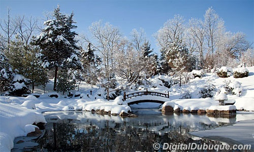 26 best images about dubuque iowa on pinterest parks - Dubuque arboretum and botanical gardens ...