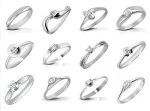 Anello di Fidanzamento: Storia e Tradizioni http://www.nozzemag.it/anello-di-fidanzamento-storia-e-tradizioni/ #nozze #matrimonio