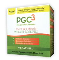 Weight Loss Product! PGC3 Pure Garcinia Cambogia http://pgcthree.co.za/ Magic in a box! Fit in well this summer! Visit the our website!