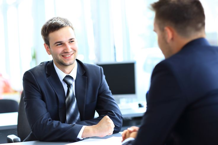 Nspire works as a specialist recruitment agency who take care of reputation of our clients and provide solutions them according to their market value. We are dedicated to deliver the best outcomes to the clients and candidates and our mission is get the right candidate at right place.