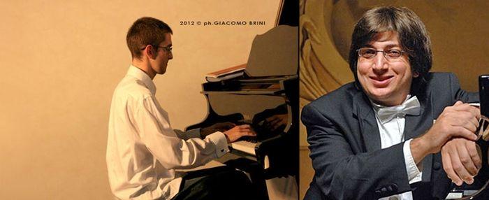 Il giovane pianista Samuele Piccinini in concerto al Teatro di Cagli @ Teatro Comunale di Cagli - 26-Luglio https://www.evensi.com/il-giovane-pianista-samuele-piccinini-in-concerto-al-teatro/156680410