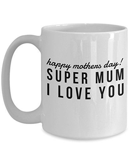 Gift Ideas For Mom Birthday Gifts Who Has Everything Unique