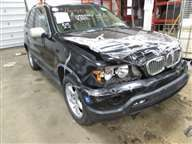 Parting out 2001 BMW X5 – Stock # 160033 « Tom's Foreign Auto Parts – Quality Used Auto Parts - Every part on this car is for sale! Click the pic to shop, leave us a comment or give us a call at 800-973-5506!