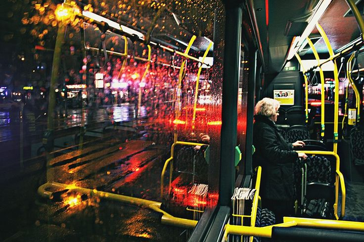 Big in Berlin ist das fotografische Tagebuch für Berlin. Große Fotos, große Menschen, große An- und Aussichten, große Momente.