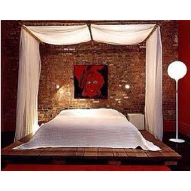 best beds ever home design Steampunk Interior Design French Baroque Interior Design