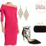Chic Wedding Guest Dresses for Summer