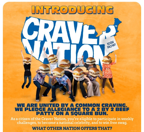 The original mini sliders White Castle, first industrial spatula, first paper hat, and the one of kind 5 hole burger, sold frozen and fresh at white castle today Crave nation has began!