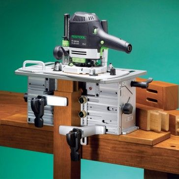 17 Best Images About Woodworking Mortiser On Pinterest