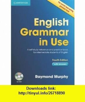 azar grammar black book pdf
