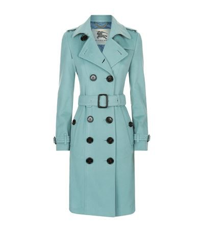 537 best Burberry images on Pinterest | Burberry, Trench coats and ...