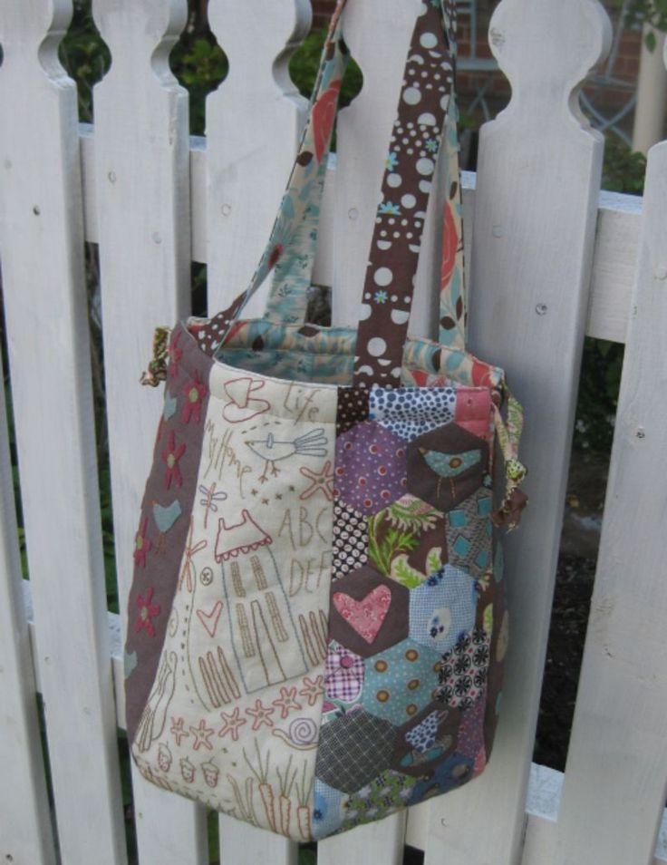Quiltmania bag1