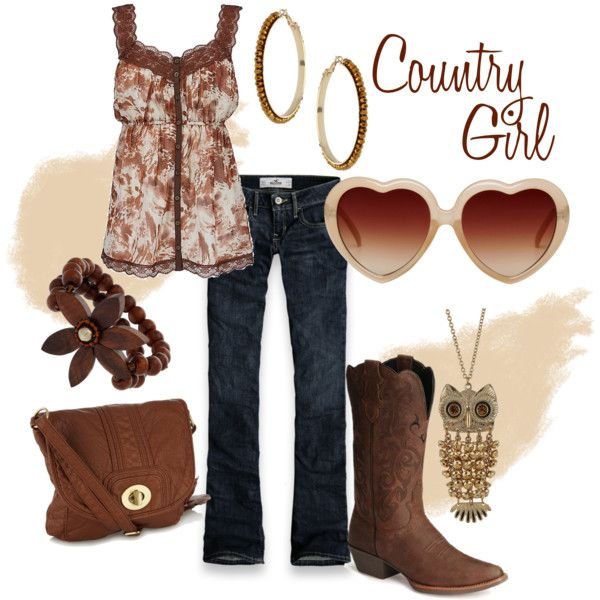 Country Girl,: Fashion, Clothing Style, Countrygirl, Country Girls Clothing, Country Girls Sunglasses, Country Girls Style, Closet, Country Clothing, Country Outfits