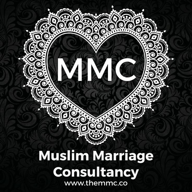 Muslim Marriage Consultancy