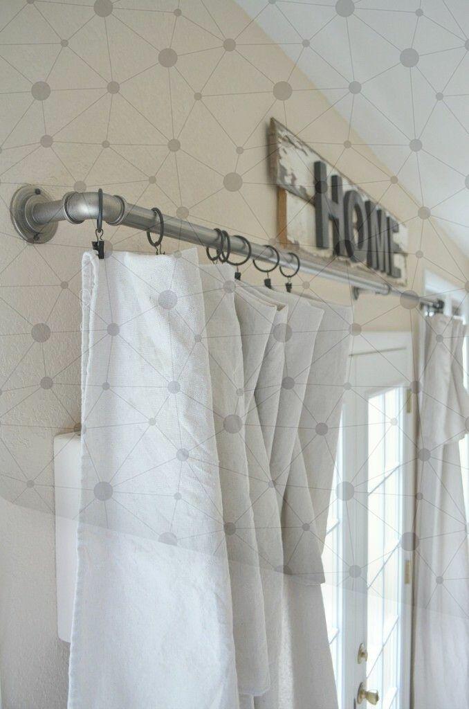 14 Sensational Kitchen Curtains Ikea Ideas Curtains Living Room