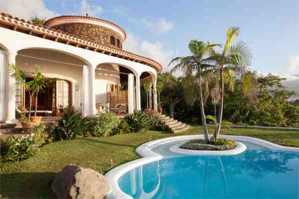 holiday home tenerife - Google Search