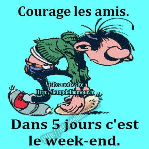 Courage Plus