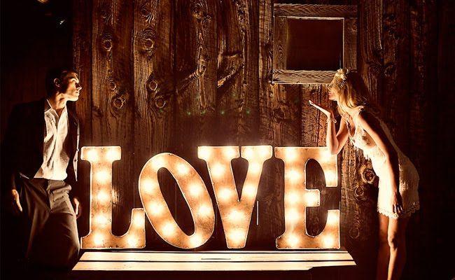 Свадебные аксессуары | Woodnem.ru