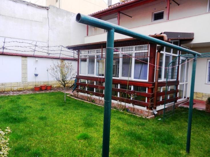 Vila P+E Faleza Nord  Real Estate Everywhere !