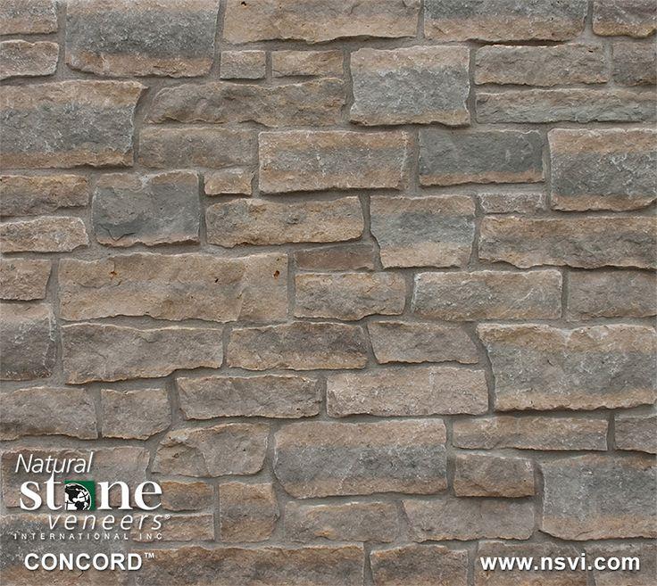 Ohio Natural Stone Inc