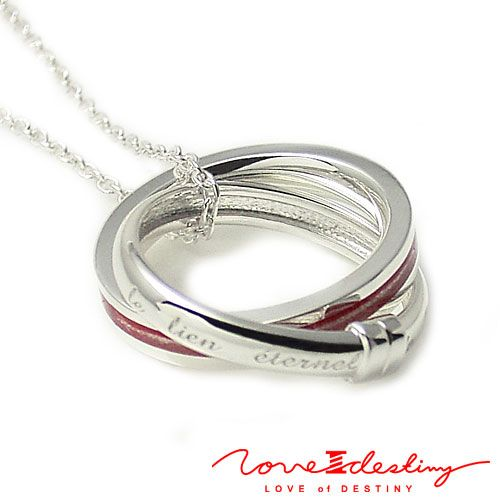 string handmade chinese charm bracelets cross necklace men red women braid in item for bangles jewelry wrap from bracelet