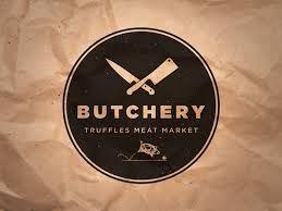 butcher shop logo - Google Search