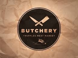 butcher shop logo - Google Search