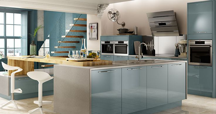 Check out my #WICKESdreamkitchen at www.wickes.co.uk/kitchengallery