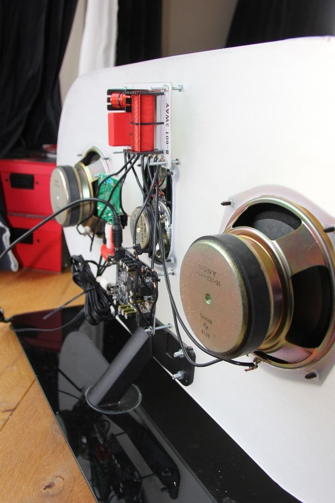 17 best images about supercapacitor boombox vintage acrylic boombox