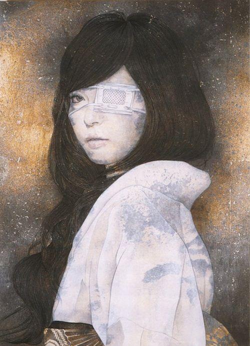 Hirabayashi Takahiro