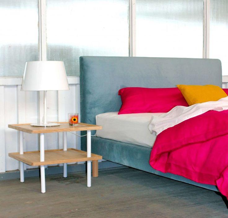 Best Buy Bedroom Furniture: 26 Best Bedroom Furnitures Sale