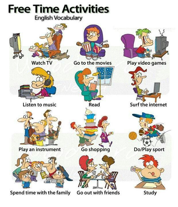 shopping as a leisure activity essay Let us write you a custom essay sample on compare and contrast shopping as a leisure activity of british culture with that of your own culture.
