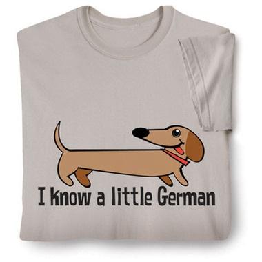 Weiner dog!!!