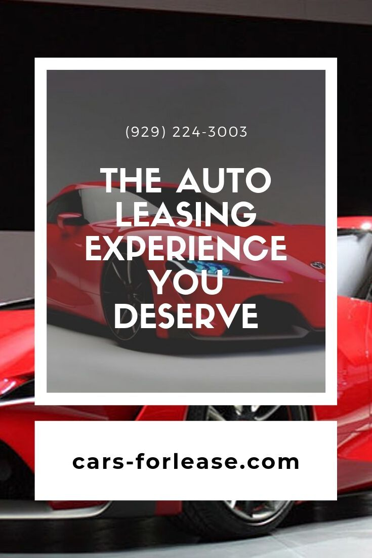 Cars For Lease 15 Pitt St New York Ny 10002 1 929 224 3003 Car Lease Lease Specials Lease