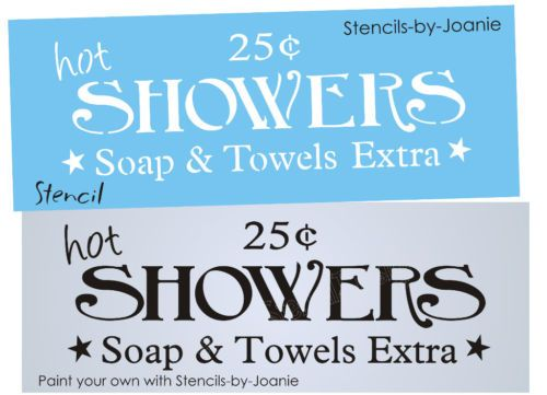 Bathroom Signs Templates 1329 best printables: graphics and templates images on pinterest